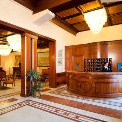 Отель Pierre Италия, Флоренция - отзывы, цены и фото номеров - забронировать отель Pierre онлайн спа
