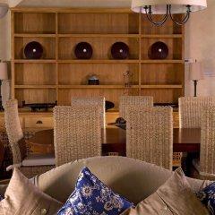 Отель Villa 17 - Four Bedroom Villa спа