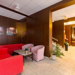 Апартаменты Peter's Apartments интерьер отеля фото 3