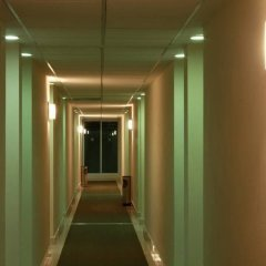 Hotel Villa Florida интерьер отеля фото 3