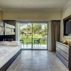 Отель Grand Memories Punta Cana - All Inclusive Доминикана, Пунта Кана - отзывы, цены и фото номеров - забронировать отель Grand Memories Punta Cana - All Inclusive онлайн комната для гостей фото 5