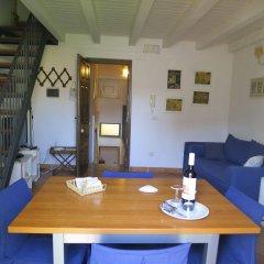 Отель La Casa delle Fate Италия, Сиракуза - отзывы, цены и фото номеров - забронировать отель La Casa delle Fate онлайн комната для гостей фото 4
