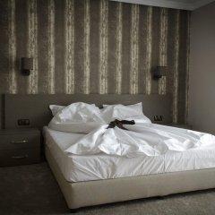 Отель Nove Болгария, Свиштов - отзывы, цены и фото номеров - забронировать отель Nove онлайн сейф в номере