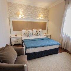 Moonshine Hotel & Suites детские мероприятия