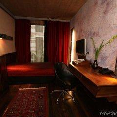 Hotel Stary удобства в номере