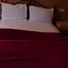 Отель Prends Ton Temps Марокко, Загора - отзывы, цены и фото номеров - забронировать отель Prends Ton Temps онлайн фото 4