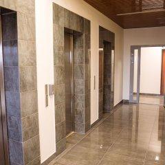 Апартаменты Apartment 347 on Mitinskaya 28 bldg 3 фото 14