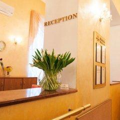 Гостиница Максима Заря ванная фото 2