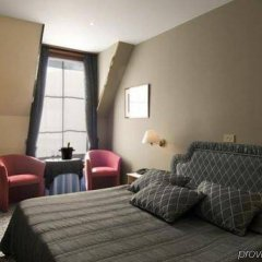 Minotel Azalea Hotel комната для гостей фото 3