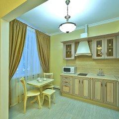 Шереметьевский Парк Отель в номере фото 2