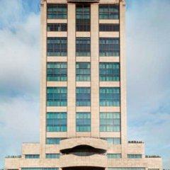 Отель Hyatt Centric Levent Istanbul фото 4
