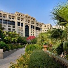 Отель Palazzo Versace Dubai фото 5