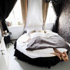Отель Cocomama Нидерланды, Амстердам - отзывы, цены и фото номеров - забронировать отель Cocomama онлайн комната для гостей фото 2