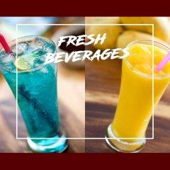 Отель Namhasin House Таиланд, Остров Тау - отзывы, цены и фото номеров - забронировать отель Namhasin House онлайн гостиничный бар