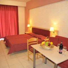 Отель Anseli Hotel Греция, Петалудес - 1 отзыв об отеле, цены и фото номеров - забронировать отель Anseli Hotel онлайн комната для гостей