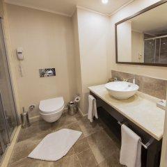 Отель Rixos Beldibi - All Inclusive ванная фото 2