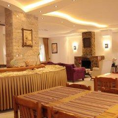 Rain Hotel Турция, Силифке - отзывы, цены и фото номеров - забронировать отель Rain Hotel онлайн питание