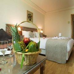 Отель El Oumnia Puerto Марокко, Танжер - отзывы, цены и фото номеров - забронировать отель El Oumnia Puerto онлайн в номере