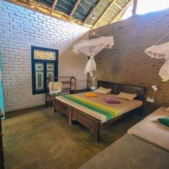 Отель Back of Beyond - Safari Lodge Yala детские мероприятия