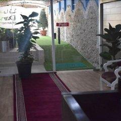 Отель Dana Al Buhaira Beach Hotel ОАЭ, Шарджа - отзывы, цены и фото номеров - забронировать отель Dana Al Buhaira Beach Hotel онлайн фото 4