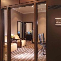 Отель Roda Al Bustan комната для гостей фото 3