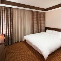 Prima Hotel комната для гостей