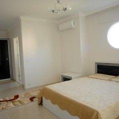 Villa Torba Турция, Торба - отзывы, цены и фото номеров - забронировать отель Villa Torba онлайн фото 2