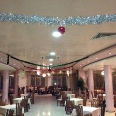 Отель Ida Болгария, Ардино - отзывы, цены и фото номеров - забронировать отель Ida онлайн фото 14