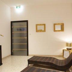 Отель MyPlace - Premium Apartments Riverside Австрия, Вена - отзывы, цены и фото номеров - забронировать отель MyPlace - Premium Apartments Riverside онлайн фото 4