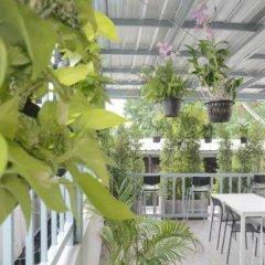 Guyasuka Hostel&Cafe фото 4