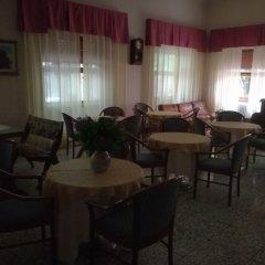 Hotel Astra Кьянчиано Терме питание