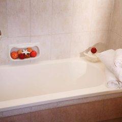 Hotel Rosabianca ванная фото 2