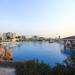 Royal Pharaoh Makadi - Hotel & Resort фото 4