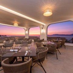 Отель Horizon Beach Resort Греция, Калимнос - отзывы, цены и фото номеров - забронировать отель Horizon Beach Resort онлайн питание