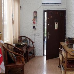 Отель Opera Rooms&Hostel Грузия, Тбилиси - 1 отзыв об отеле, цены и фото номеров - забронировать отель Opera Rooms&Hostel онлайн фото 4