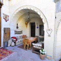 Kismet Cave House Турция, Гёреме - отзывы, цены и фото номеров - забронировать отель Kismet Cave House онлайн интерьер отеля фото 3