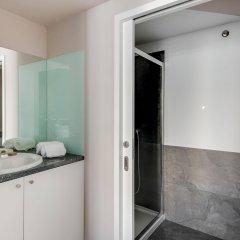 Отель Selina Porto Порту ванная
