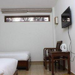 Отель Kiman Hotel Вьетнам, Хойан - отзывы, цены и фото номеров - забронировать отель Kiman Hotel онлайн фото 9