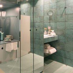 Отель WC by The Beautique Hotels ванная фото 2