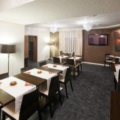 Отель Pytloun Design Hotel Чехия, Либерец - отзывы, цены и фото номеров - забронировать отель Pytloun Design Hotel онлайн помещение для мероприятий