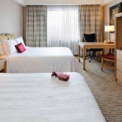 Отель Crowne Plaza San Pedro Sula комната для гостей фото 2