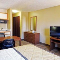 Отель Extended Stay America Dayton - South комната для гостей фото 2