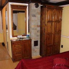 Отель Traditsia Guest House Болгария, Копривштица - отзывы, цены и фото номеров - забронировать отель Traditsia Guest House онлайн удобства в номере