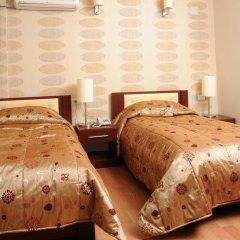 Kar Hotel Турция, Мерсин - отзывы, цены и фото номеров - забронировать отель Kar Hotel онлайн комната для гостей фото 4