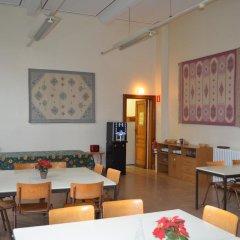 Отель Institute Of Cultural Affairs Брюссель комната для гостей фото 2