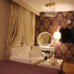 Отель Ottoman by Onas Suites комната для гостей фото 5