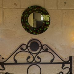 Goreme House Турция, Гёреме - отзывы, цены и фото номеров - забронировать отель Goreme House онлайн помещение для мероприятий фото 2