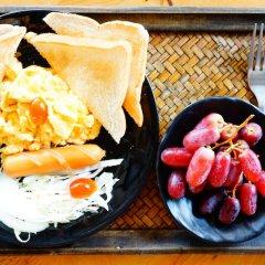 Отель Sillemon Garden Бангкок питание фото 2