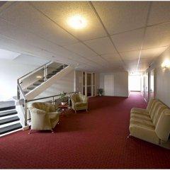 Hotel Best интерьер отеля