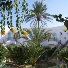 Отель Menzel Dija Appart-Hotel Тунис, Мидун - отзывы, цены и фото номеров - забронировать отель Menzel Dija Appart-Hotel онлайн помещение для мероприятий